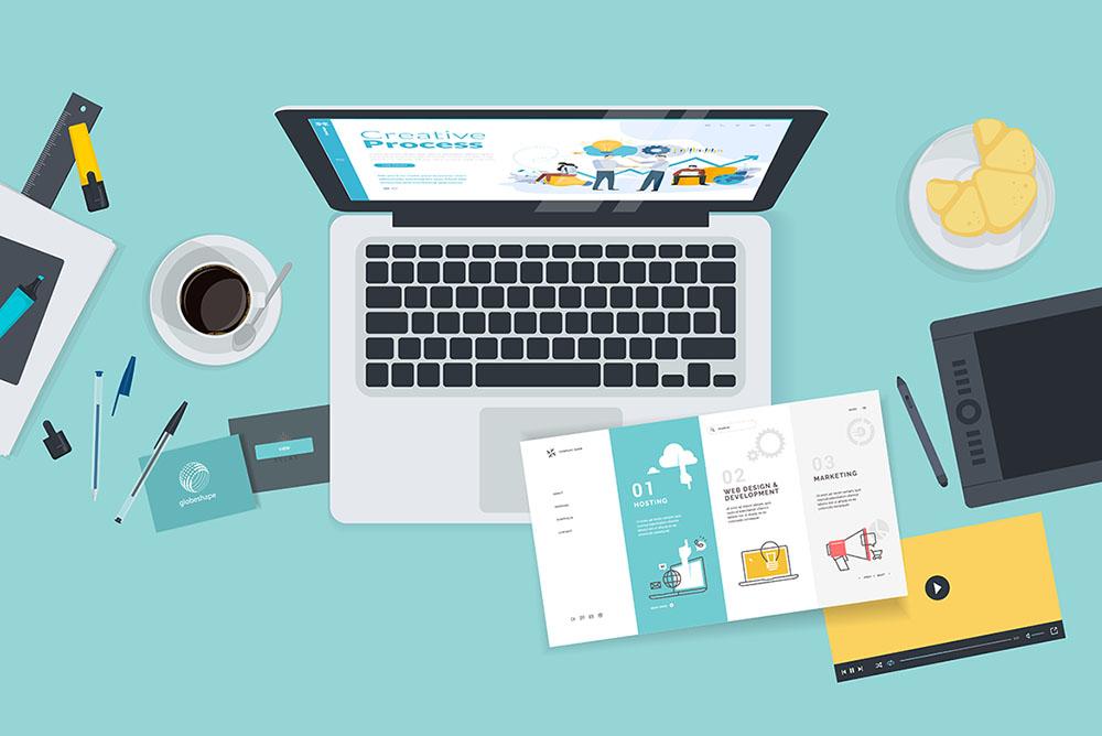 1500+ Web Graphic Templates