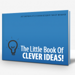 Fun Book Cover Mockups